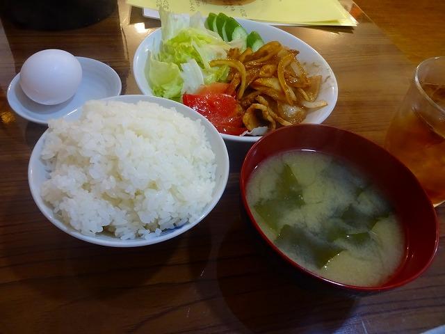 串郎 五香店3 (5)