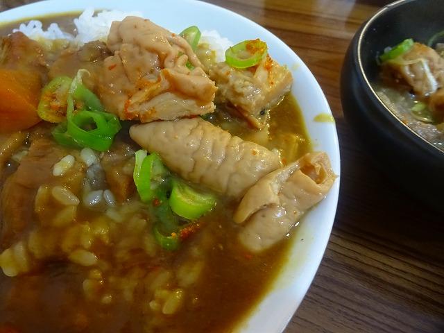 串郎 五香店3 (10)
