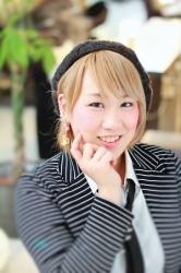 nagae_ayaka