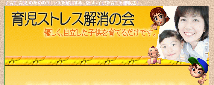 20150326101138755.png