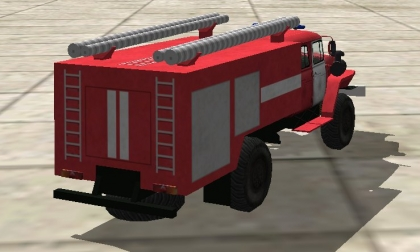 20150522AC40FireEngine_paint2.jpg