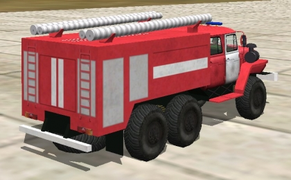 20150523AC50FireEngine_paint2.jpg