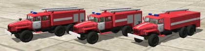 20150524_3xAC_FireEngine.jpg