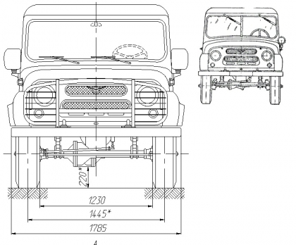 20150527UAZ469blueprintcompare.jpg