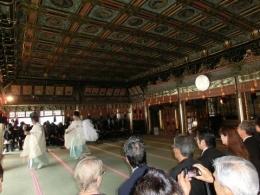 東照宮400年式年祭