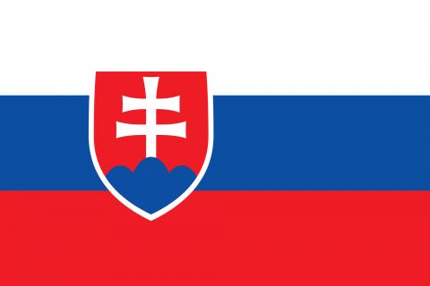 Flag_of_Slovakia_svg.png