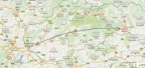 map_201508121701506c3.jpg