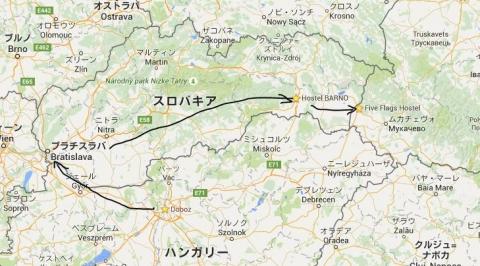 map_201508160254433f8.jpg