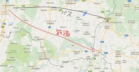 map_20150816210710bff.jpg