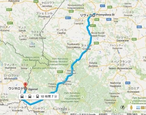map_201508201452553a3.jpg