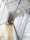 能登島ガラス美術館4