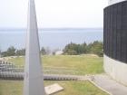 能登島ガラス美術館5