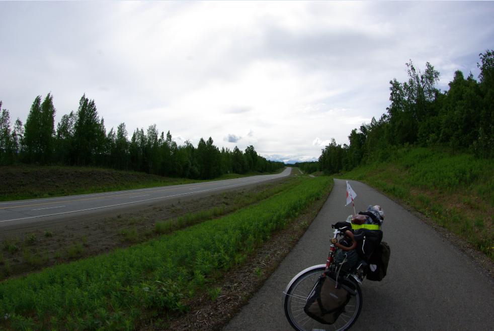 サイクリング0220150606