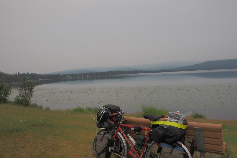 湖20150621