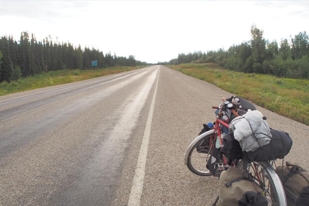 20150807カナダ峠1