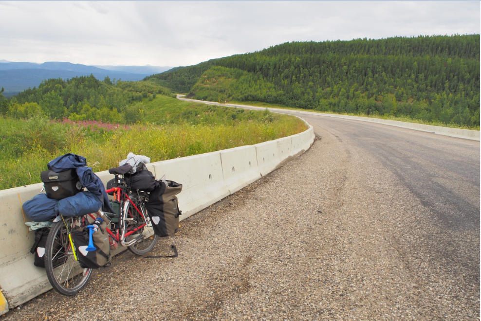 20150807カナダ峠2