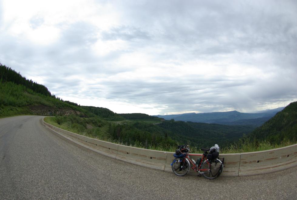 20150807カナダ下り坂2