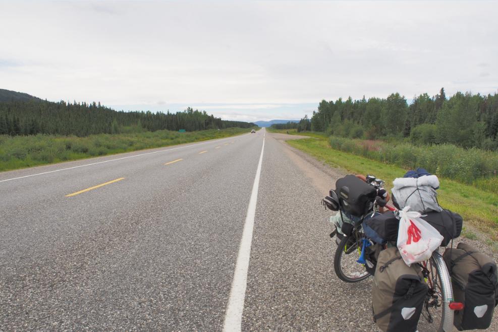 20150811カナダ景色4