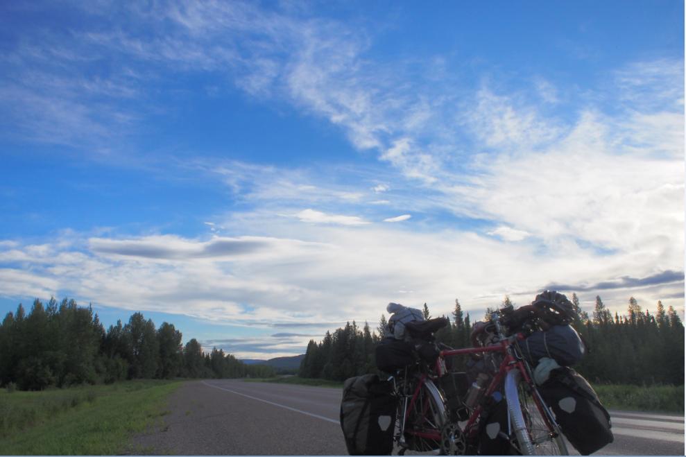 20150811カナダ天候