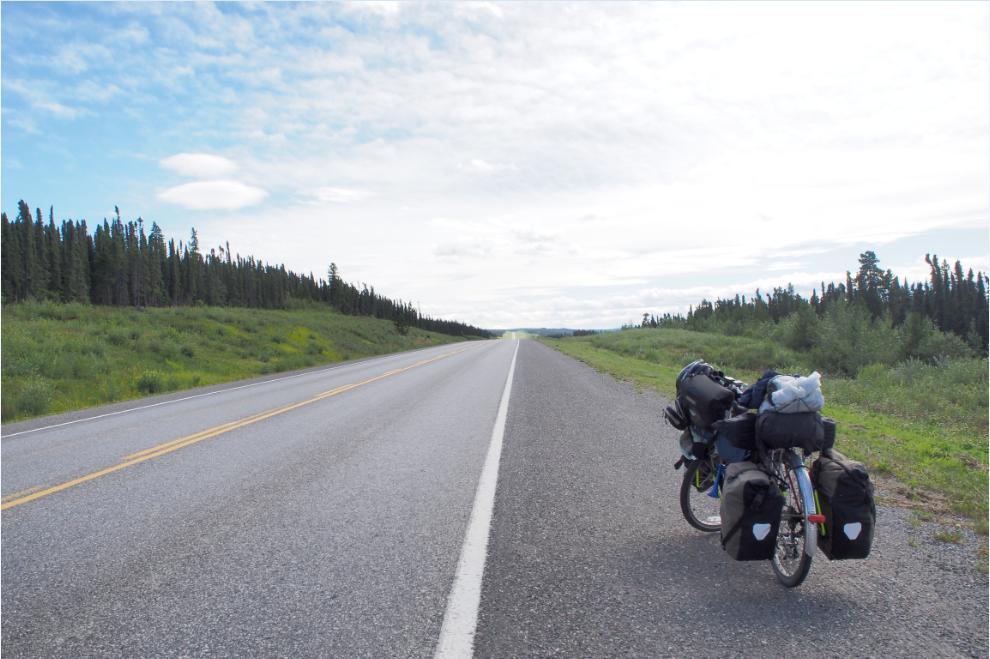 20150811カナダ景色8