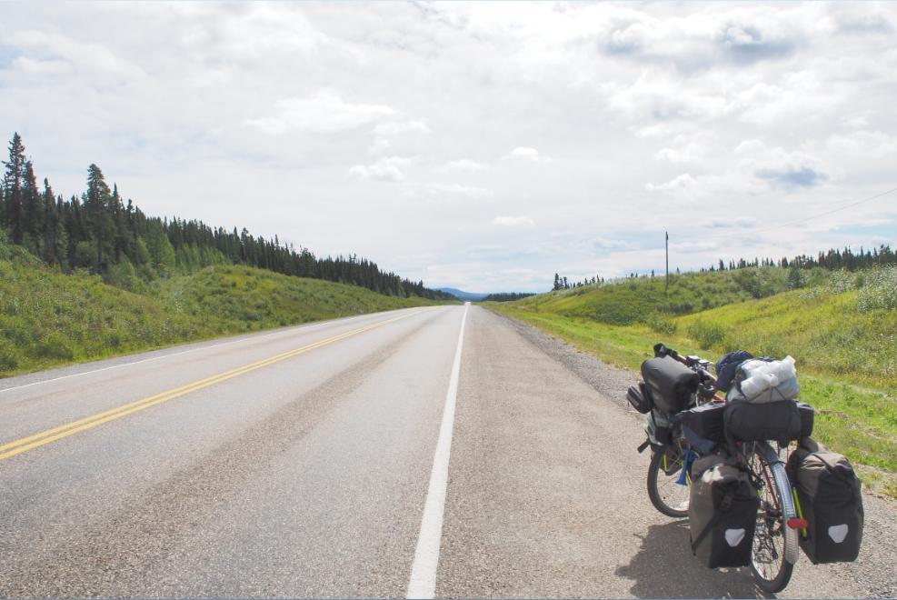 20150811カナダ景色5