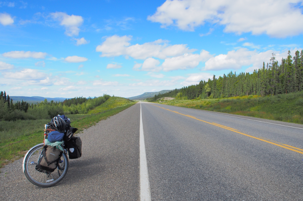 20150811カナダ景色7