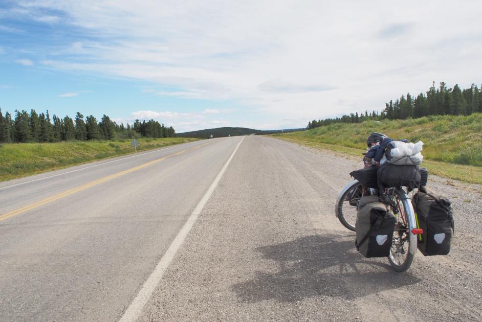 20150811カナダ景色10