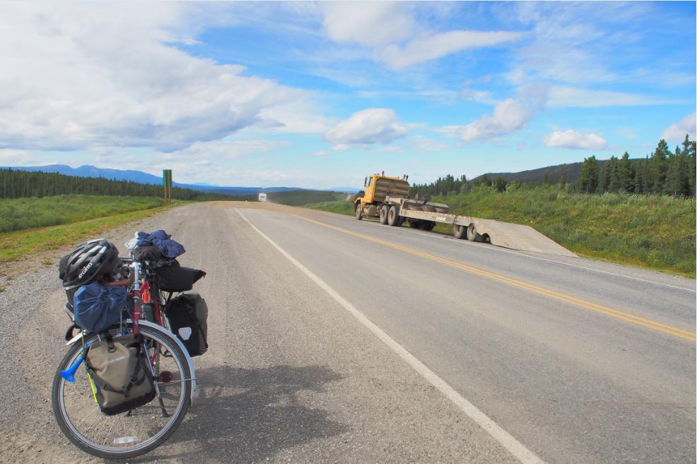 20150811カナダ景色9