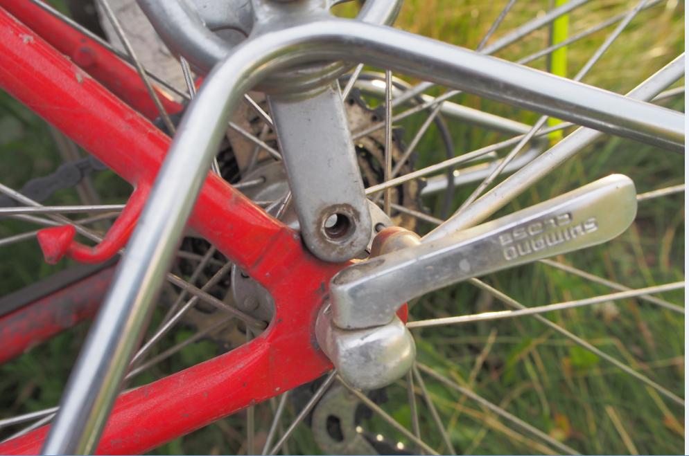 20150812自転車ボルト