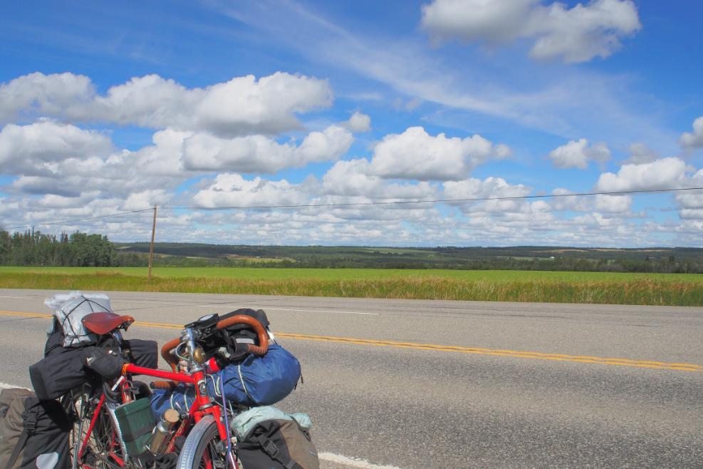 20150814カナダ牧草地2