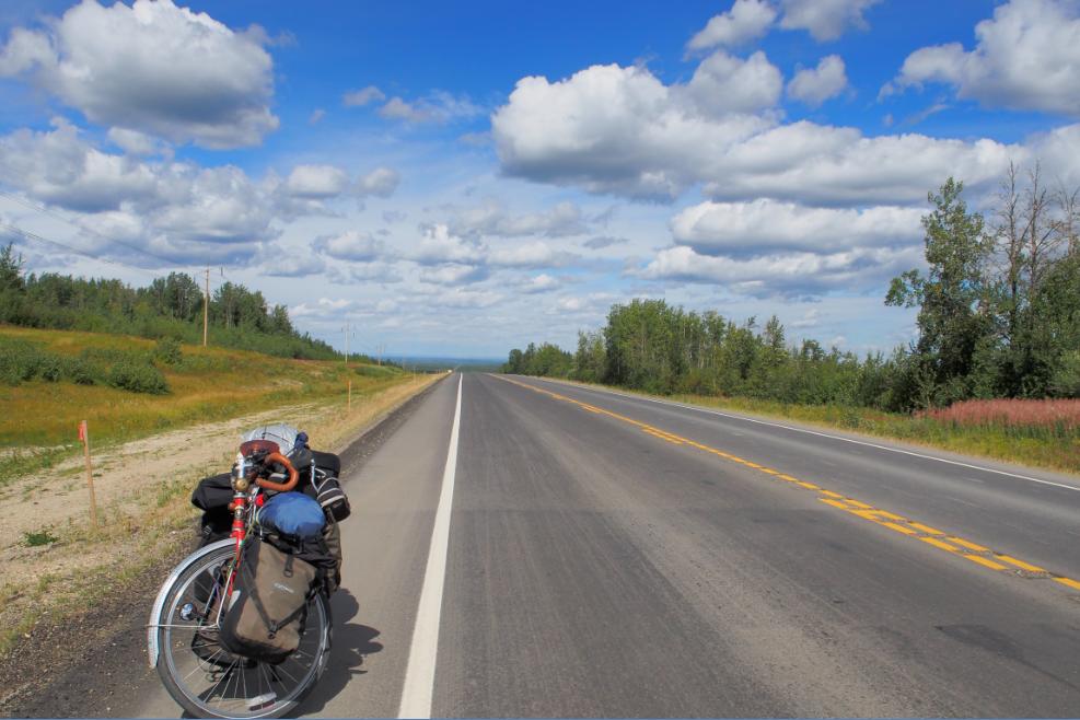 20150818カナダサイクリング2