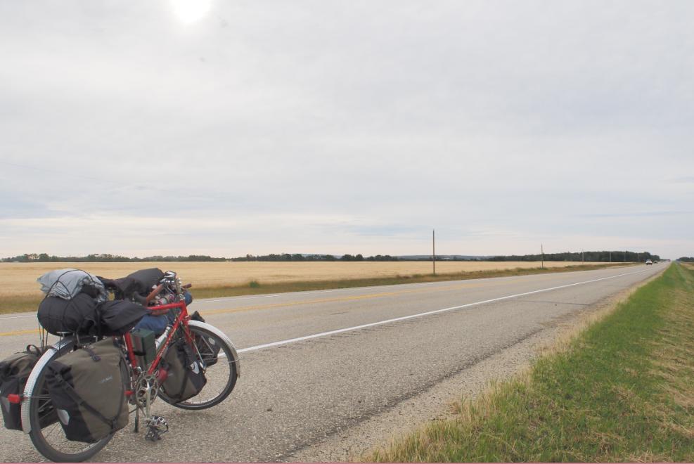 20150817カナダ景色
