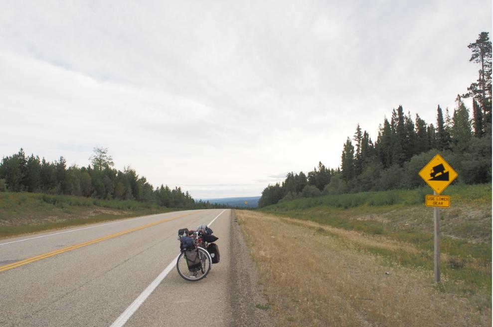 20150819カナダ坂道1