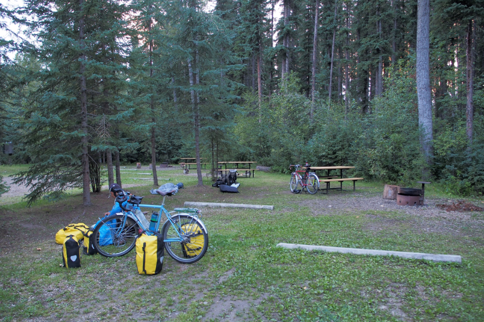 20150819カナダキャンプ