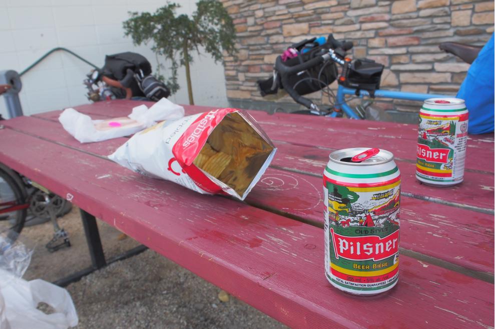 20150819カナダビール