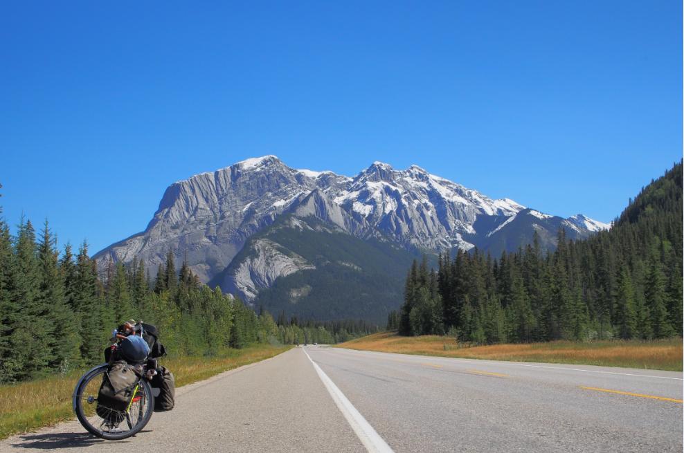 20150822自転車景色3