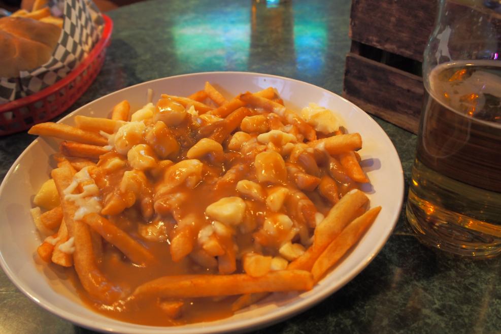 20150823カナダ料理