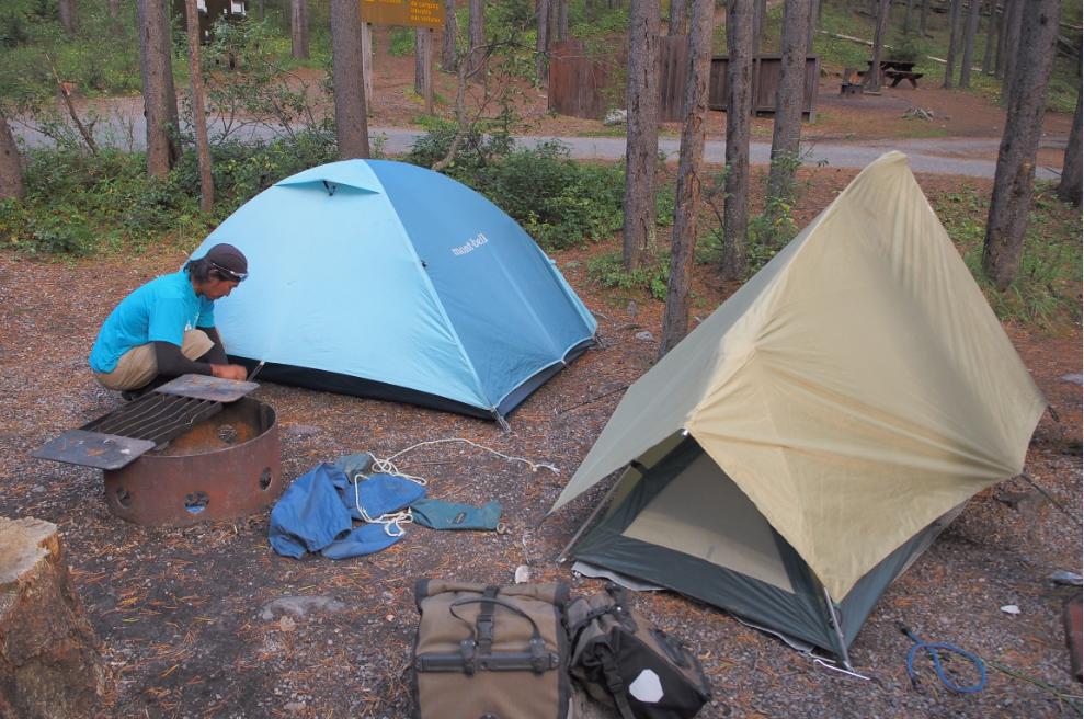20150824自転車キャンプ