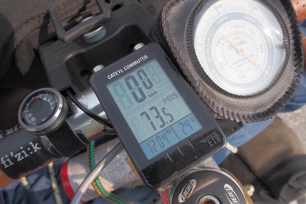 20150825自転車最高速度