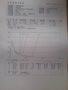 KIMG0175(ぼかし)