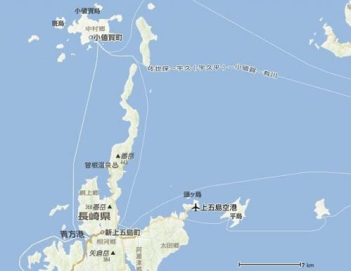 小値賀MAP1