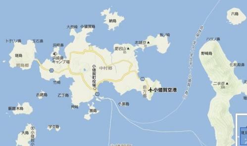小値賀MAP2