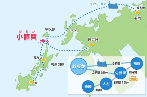 小値賀MAP4