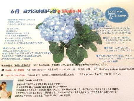 2015IMG_3360-1.jpg