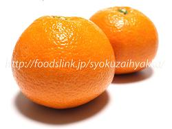 iyokan11.jpg