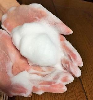 池田さんの石鹸6