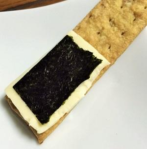 仙台伊達男パイ8