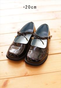 20おんな靴