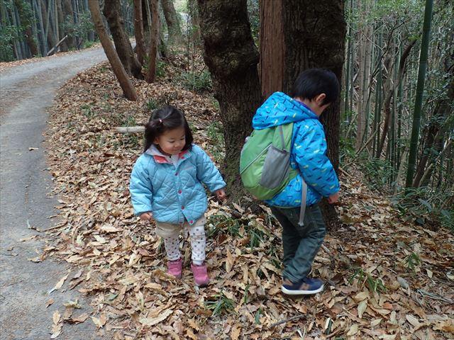葉っぱ踏み踏み_R (6)
