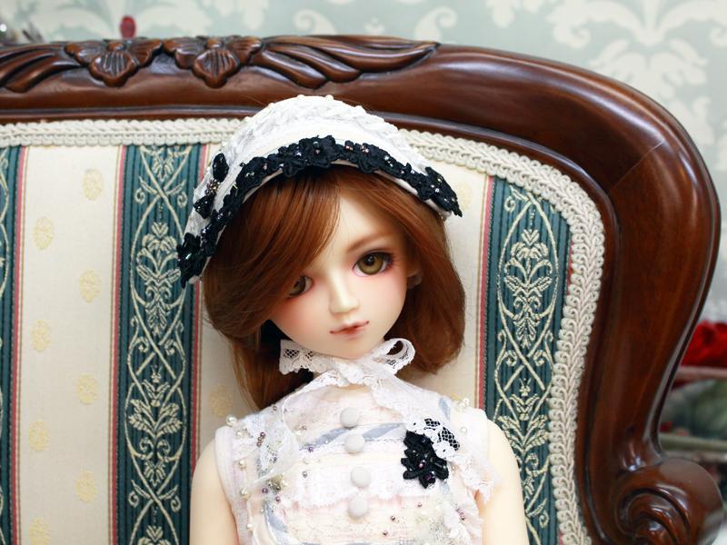 2015_01_12_4663.jpg